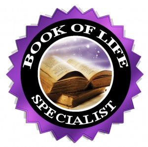 book-of-life-certification-logo
